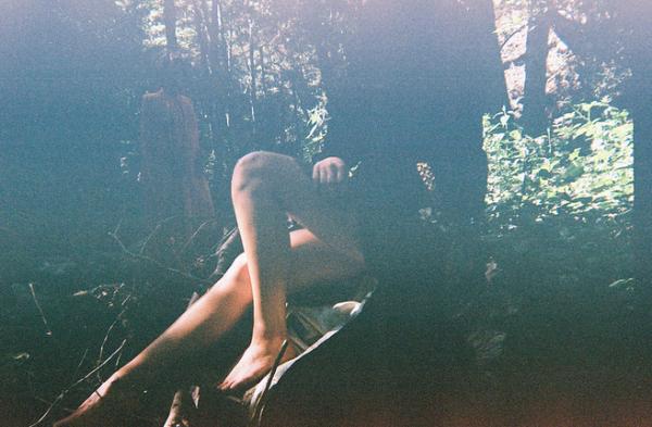 Skyler Greene_02