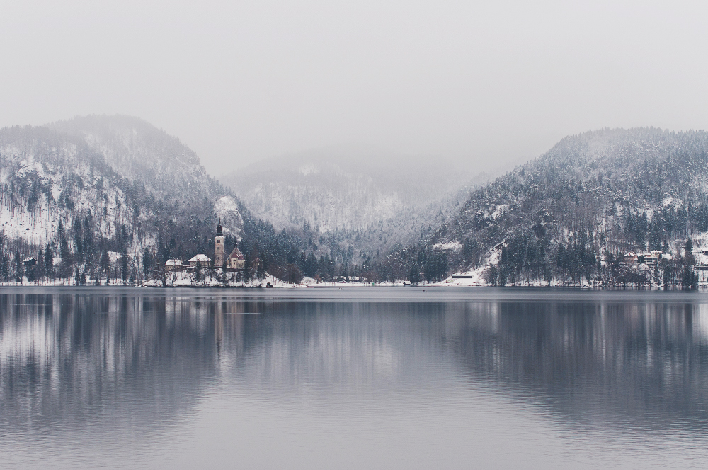 4-Everything-cold-in-Slovenia