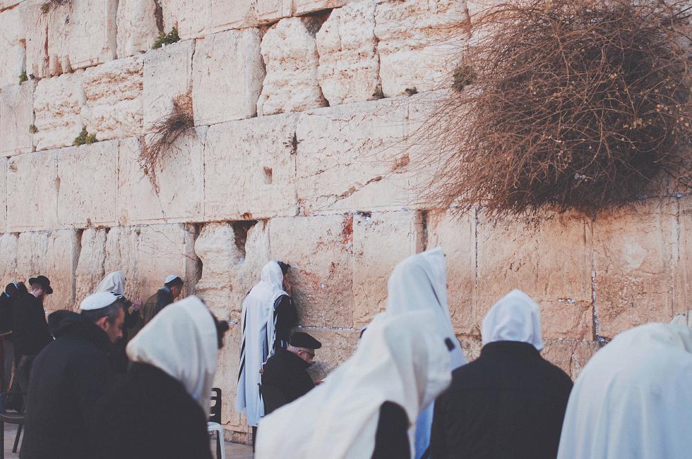 5-Israel-I