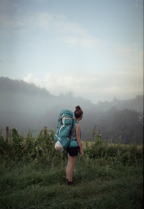 camino by Sanne Poppeliers02