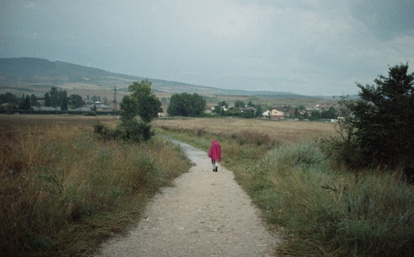 camino by Sanne Poppeliers19