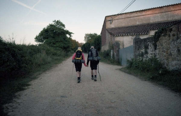camino by Sanne Poppeliers22