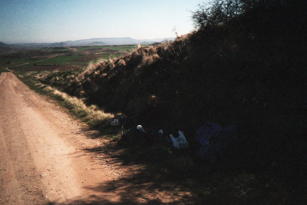 el camino_028