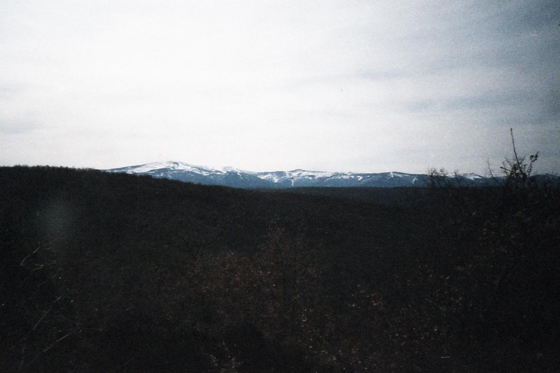 el camino_030