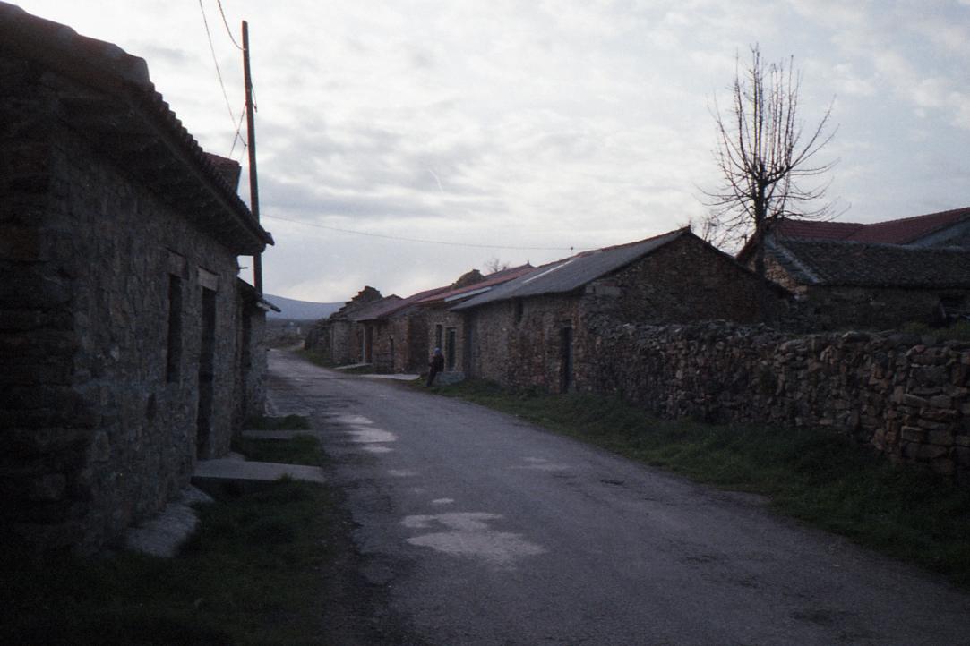 el camino_034