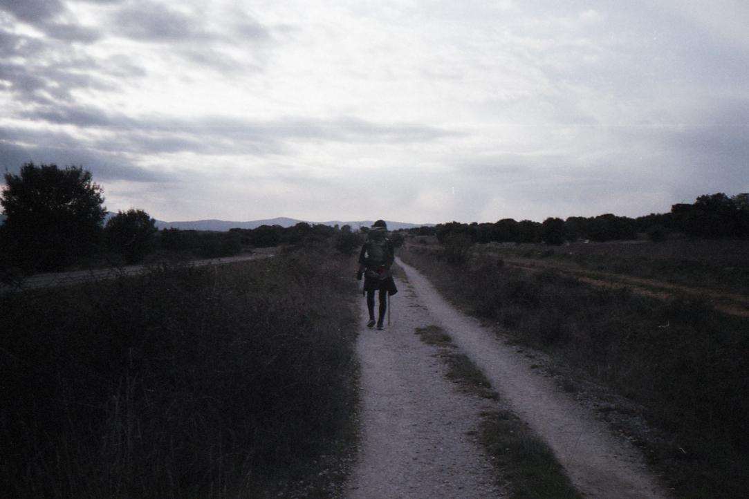 el camino_036