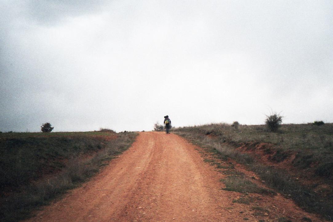 el camino_045