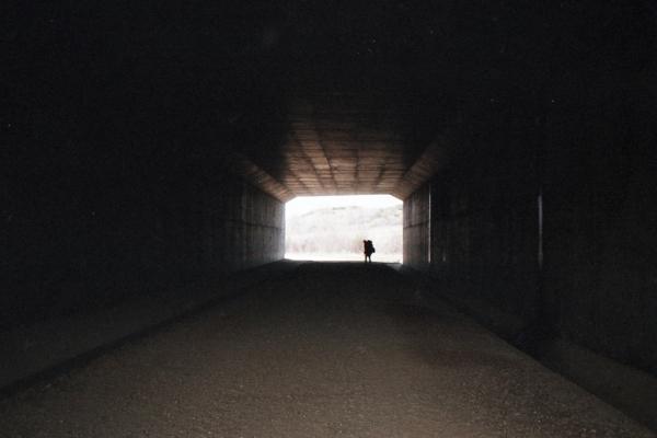 el camino_053