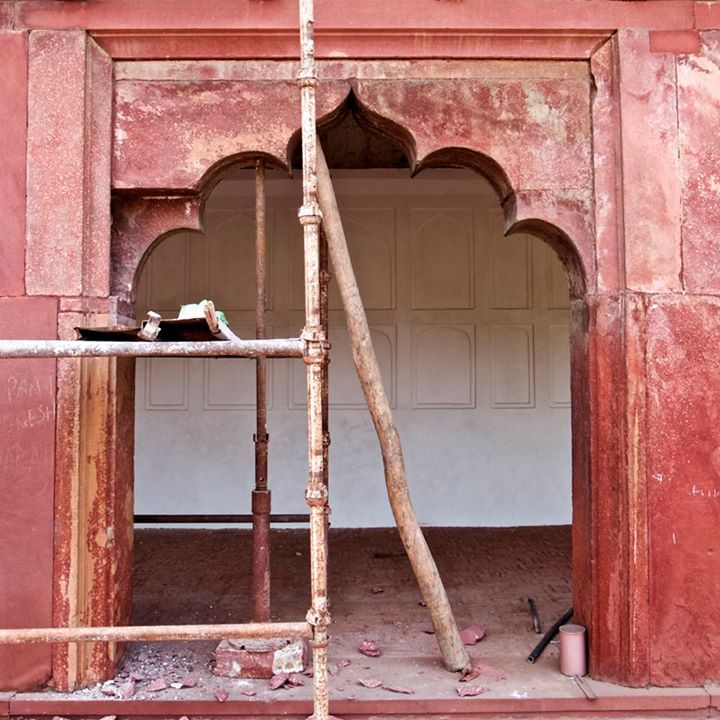 India by Naan Eldering_08