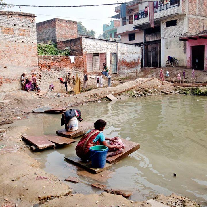 India by Naan Eldering_10