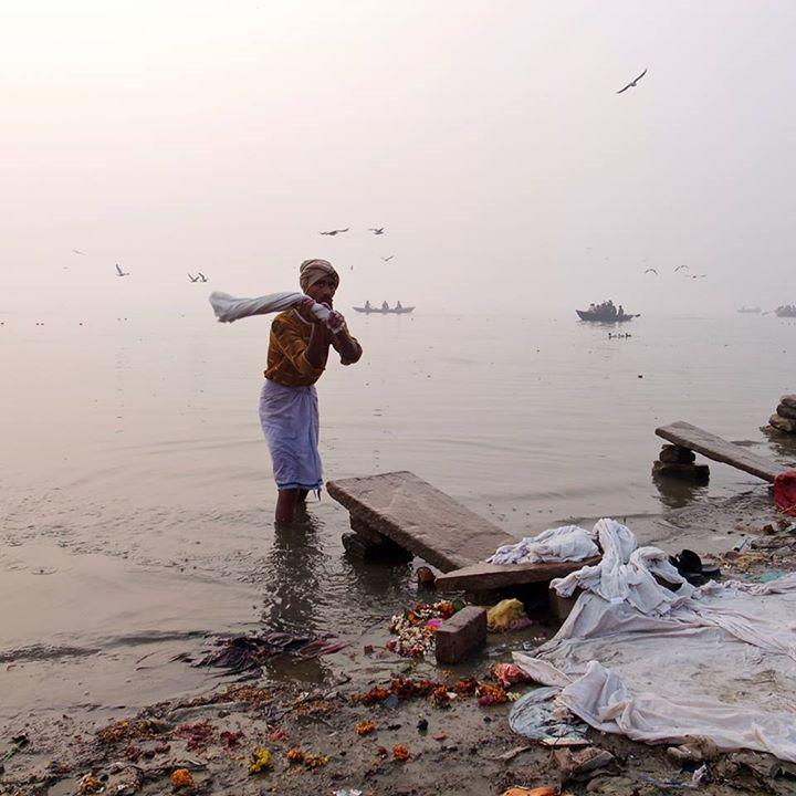 India by Naan Eldering_11