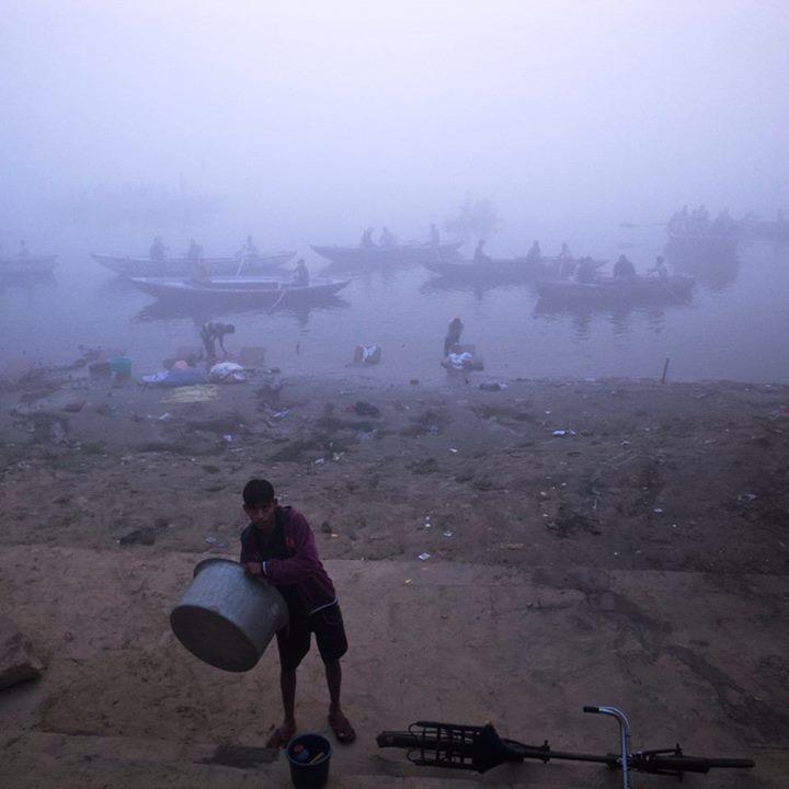 India by Naan Eldering_12