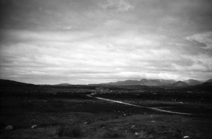 Ireland by Isabella Prins03