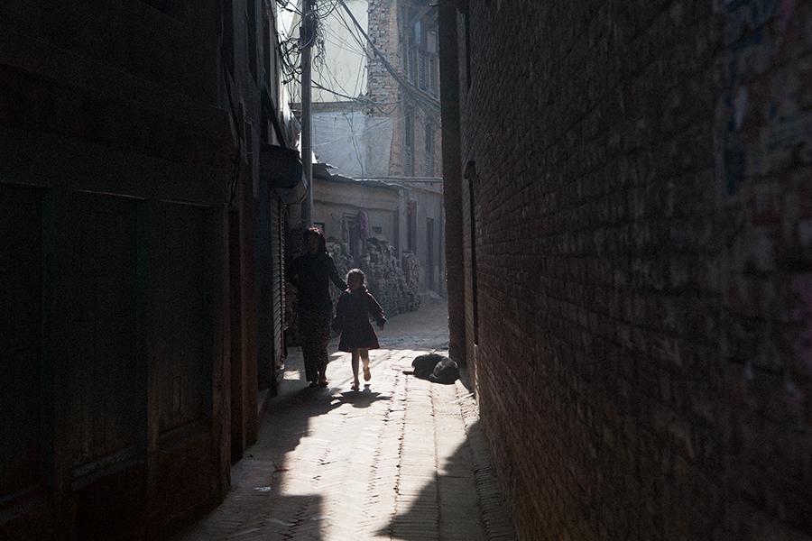 Nepal by Roberto Rubalcava_02