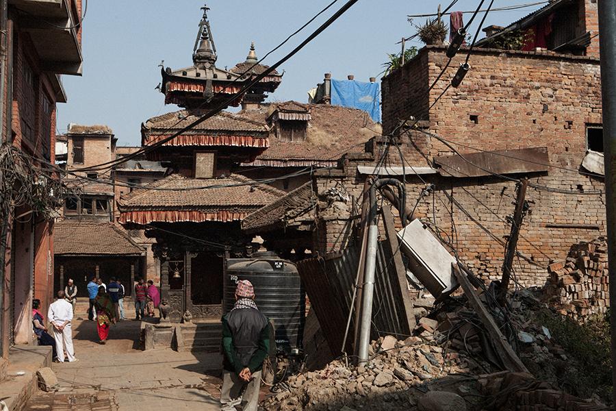 Nepal by Roberto Rubalcava_06