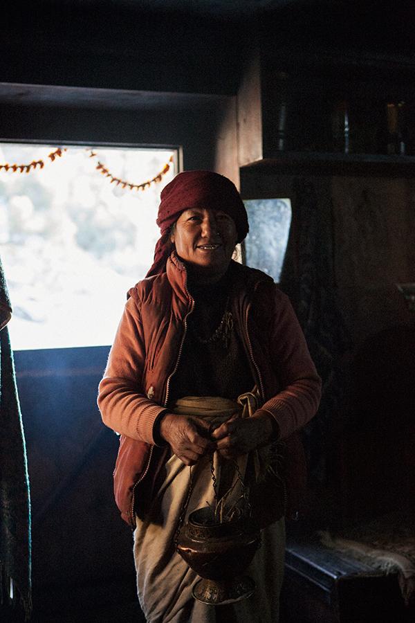 Nepal by Roberto Rubalcava_15