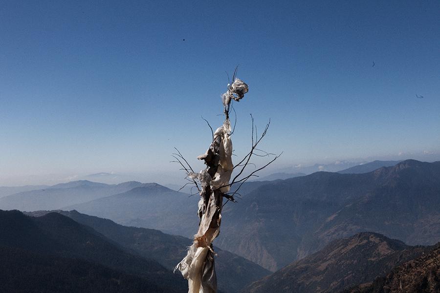 Nepal by Roberto Rubalcava_22
