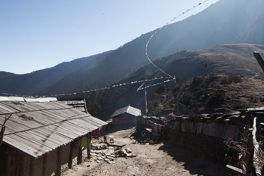 Nepal by Roberto Rubalcava_23