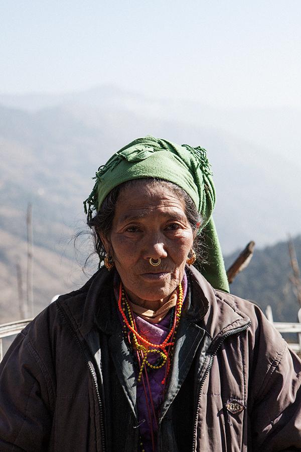Nepal by Roberto Rubalcava_28