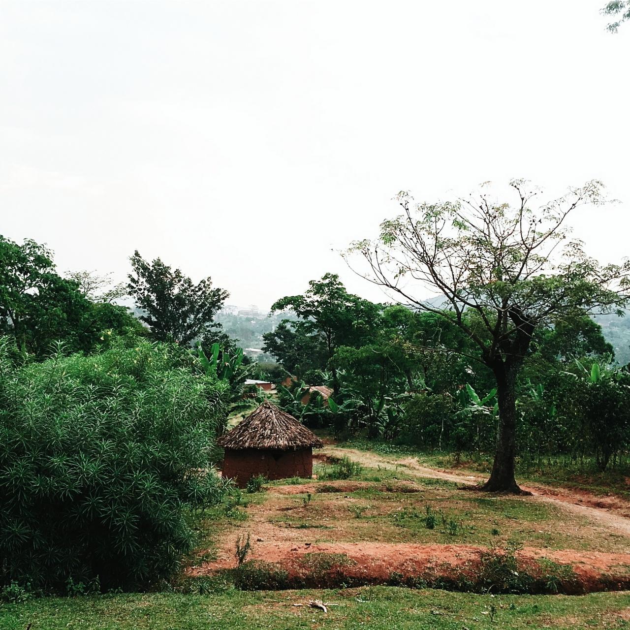 Uganda by Leire Galarza_02