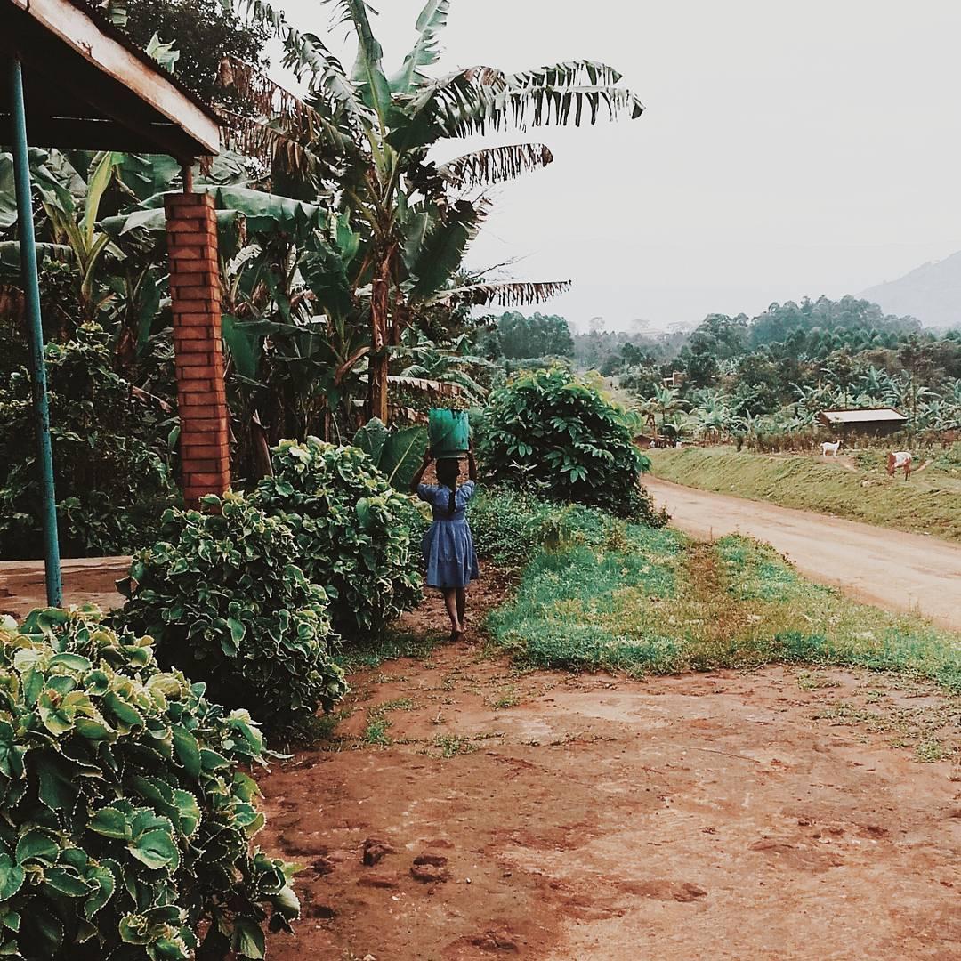Uganda by Leire Galarza_03