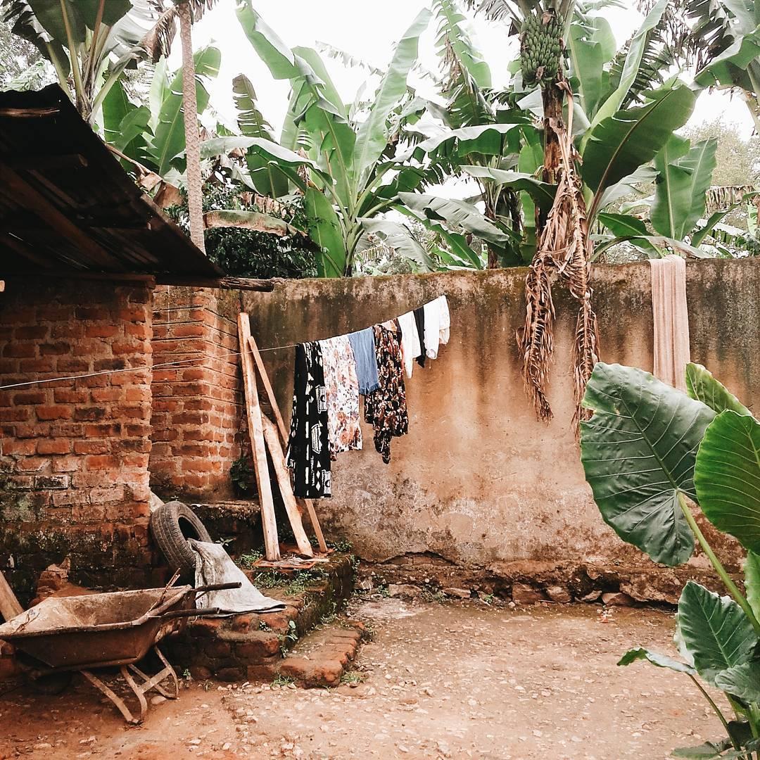 Uganda by Leire Galarza_04