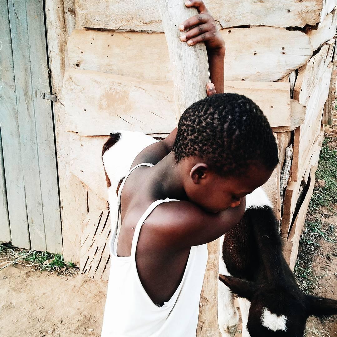 Uganda by Leire Galarza_08