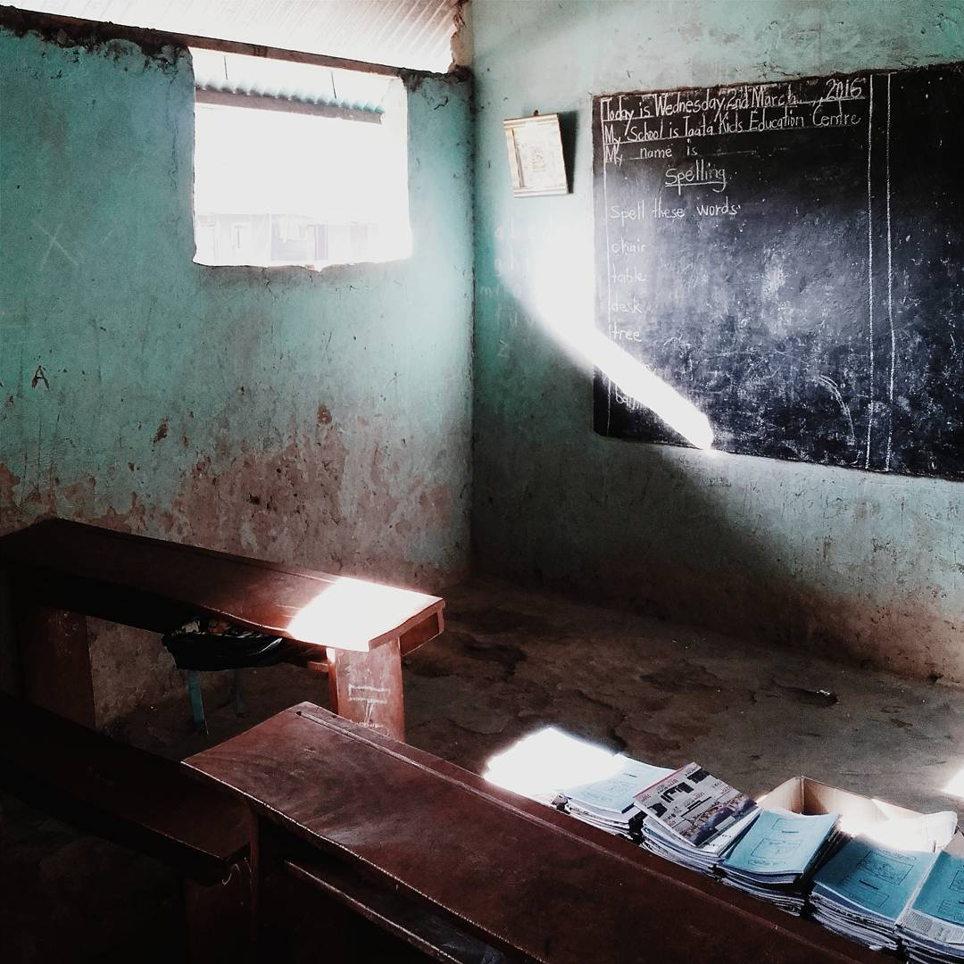 Uganda by Leire Galarza_16