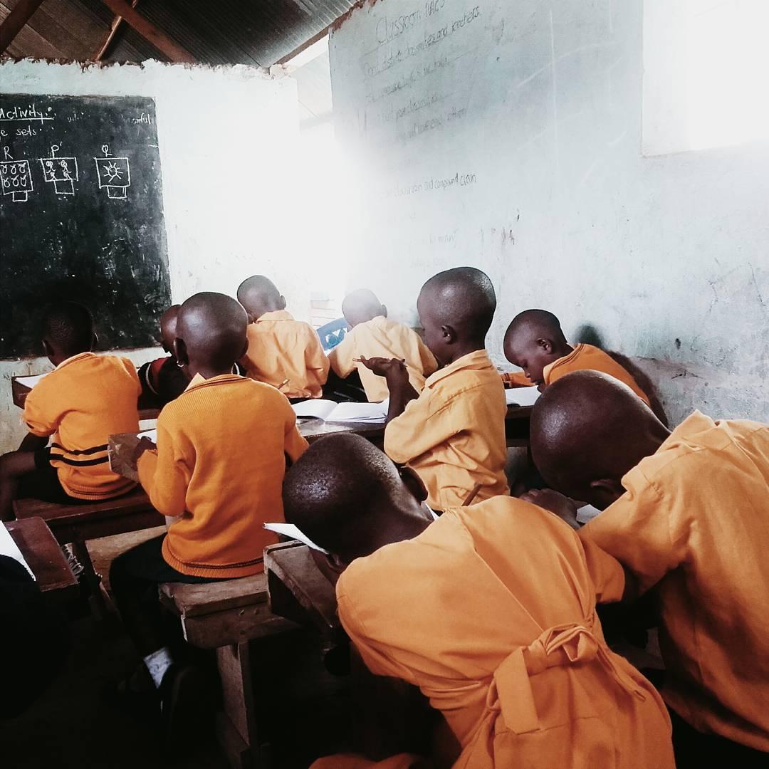 Uganda by Leire Galarza_18